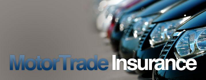 Motor-Trade